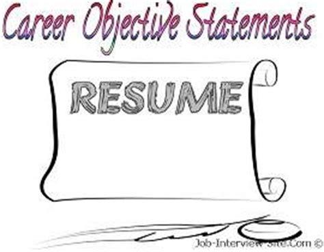 Resume objective experience education skills aerospace engineering