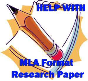 How to do a bibliography essay